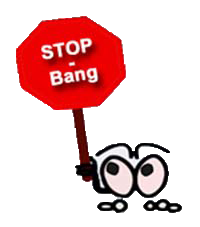 STOP-Bang Questionnaire
